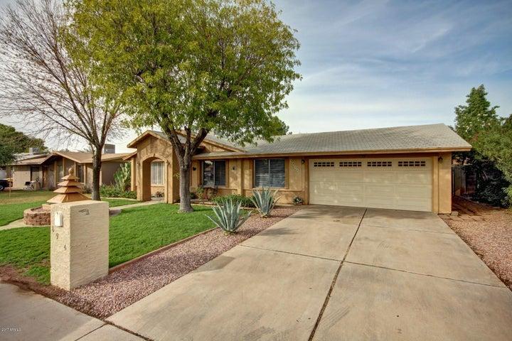 8924 W SELLS Drive, Phoenix, AZ 85037