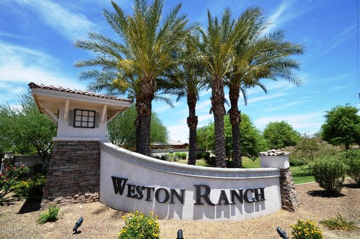 4568 S BANNING Drive, 74, Gilbert, AZ 85297