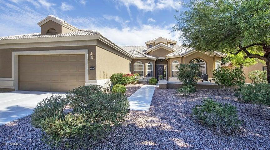4045 N 156TH Drive, Goodyear, AZ 85395