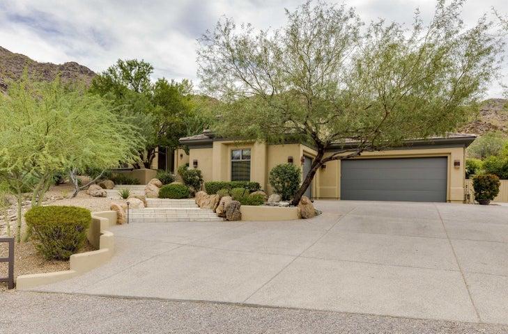 16157 N 115Th Place, Scottsdale, AZ 85255