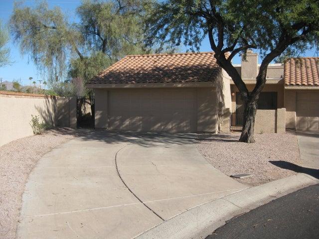 302 E BLUEBELL Lane, Tempe, AZ 85281