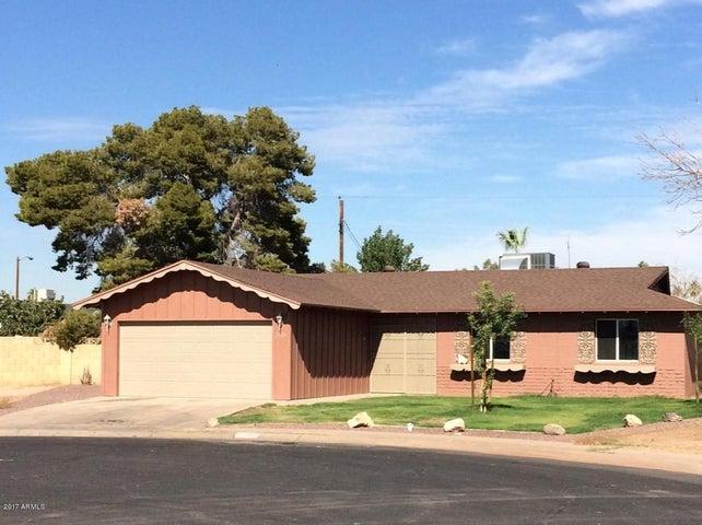 2520 N 51ST Lane, Phoenix, AZ 85035