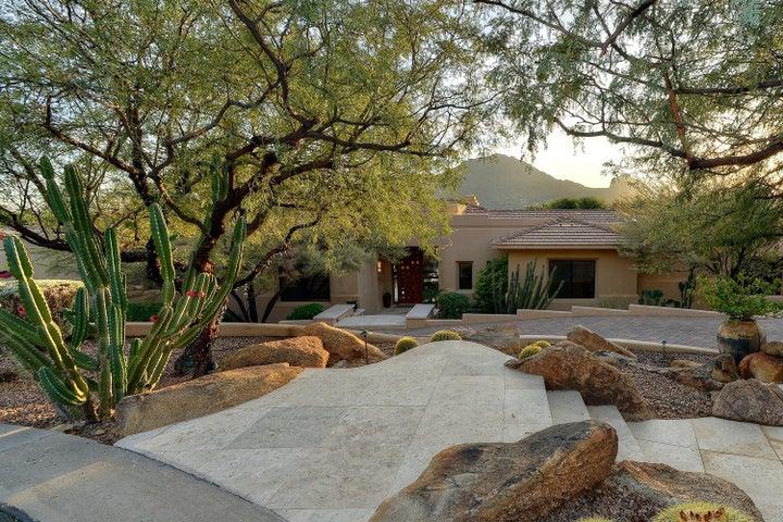 6221 E INDIAN BEND Road, Paradise Valley, AZ 85253