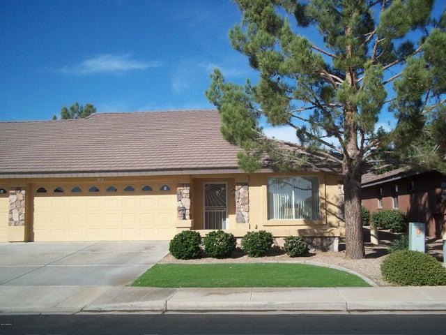 11360 E KEATS Avenue, 74, Mesa, AZ 85209