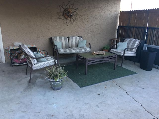 1219 E GROVE Circle, Mesa, AZ 85204