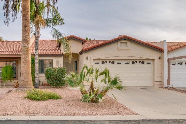 2329 N RECKER Road, 74, Mesa, AZ 85215