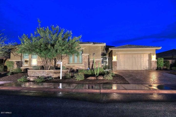31605 N 128TH Drive, Peoria, AZ 85383