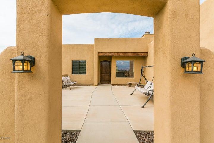 36816 N 15TH Place, Phoenix, AZ 85086