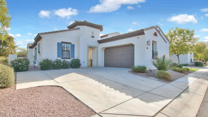 4700 S Fulton Ranch Boulevard, 79, Chandler, AZ 85248