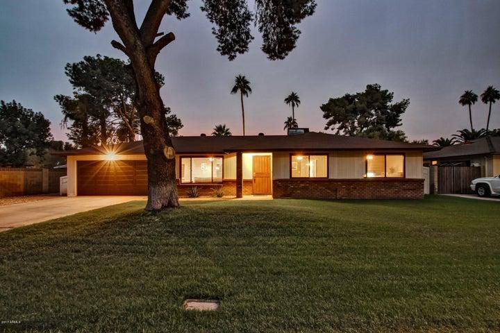 6520 S TERRACE Road, Tempe, AZ 85283