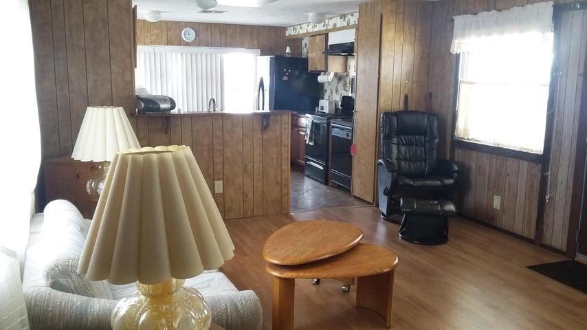 318 S CRISMON Road, 90, Mesa, AZ 85208