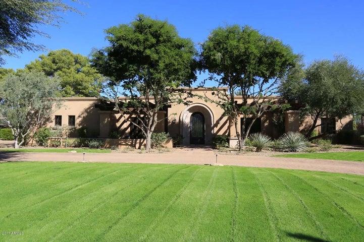 8021 N 64TH Place, Paradise Valley, AZ 85253
