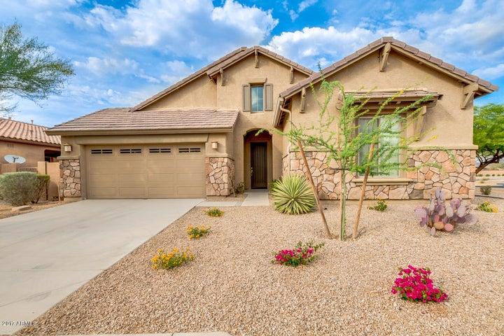 18412 W LAVENDER Lane, Goodyear, AZ 85338