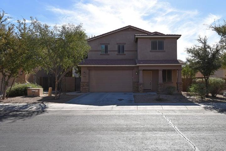 43685 W CAVEN Drive, Maricopa, AZ 85138