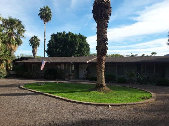 6719 N 58TH Place, Paradise Valley, AZ 85253
