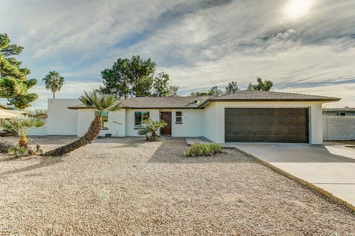 6549 E PHELPS Road, Scottsdale, AZ 85254