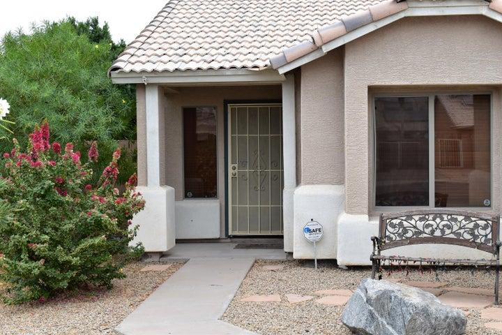 12617 W CATALINA Drive, Avondale, AZ 85392