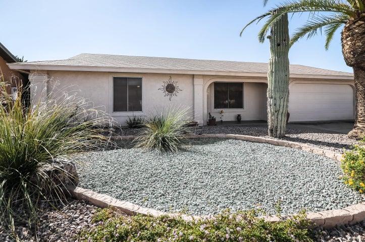 799 LEISURE WORLD, Mesa, AZ 85206