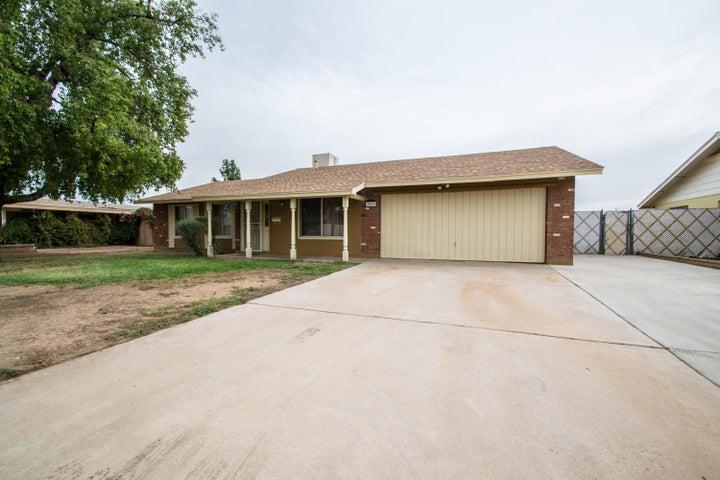 4059 W MISSION Lane, Phoenix, AZ 85051