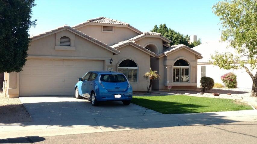 5054 S ROOSEVELT Street, Tempe, AZ 85282