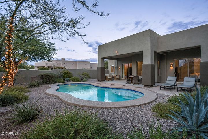 27998 N 112TH Place, Scottsdale, AZ 85262