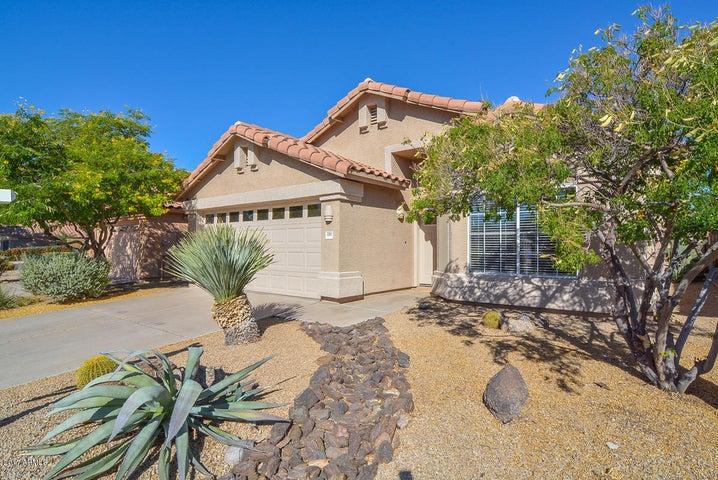 7260 E SOFTWIND Drive, Scottsdale, AZ 85255