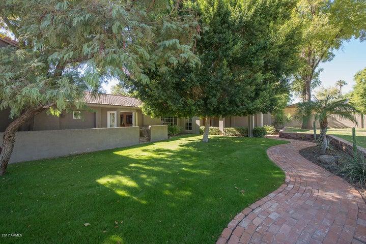 1515 E Ocotillo Road, Phoenix, AZ 85014