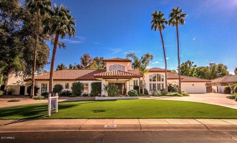 10791 E FANFOL Lane, Scottsdale, AZ 85258
