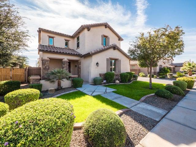2471 E PENEDES Drive, Gilbert, AZ 85298