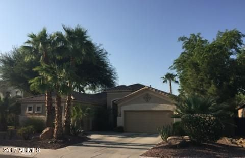 13008 W SEGOVIA Drive, Litchfield Park, AZ 85340