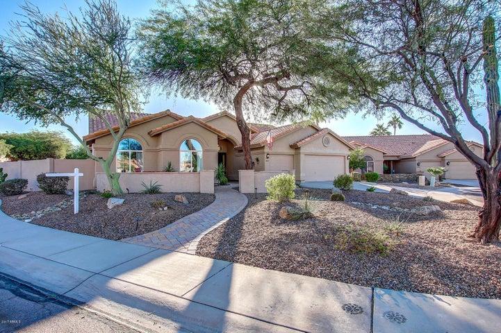 2613 E BIGHORN Avenue, Phoenix, AZ 85048