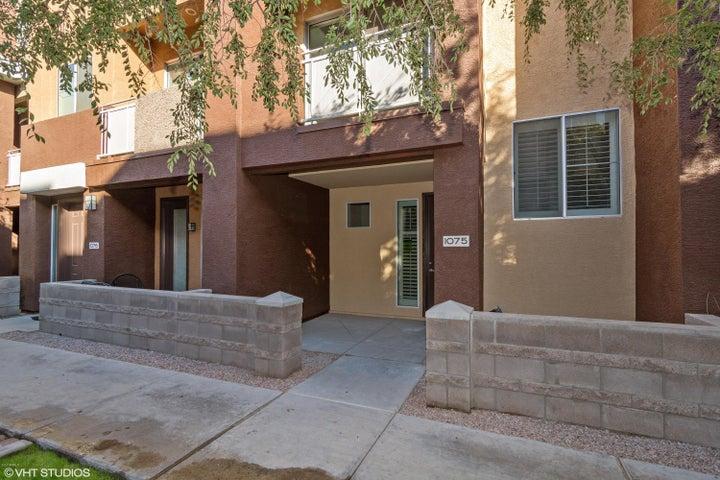 6605 N 93rd Avenue, 1075, Glendale, AZ 85305