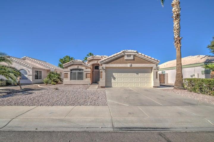 114 S KINGSTON Street, Chandler, AZ 85225