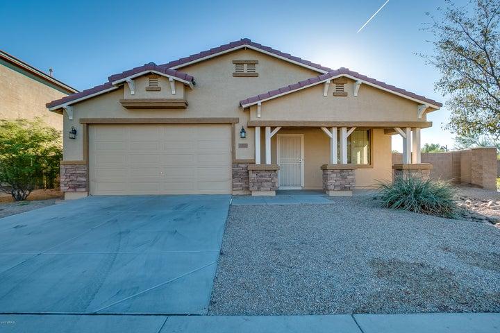 20123 N RYANS Trail, Maricopa, AZ 85138