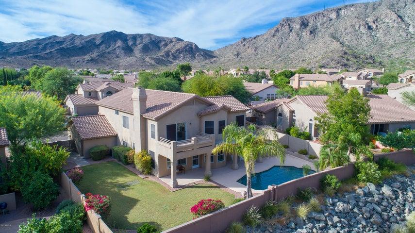 14203 S 12TH Place, Phoenix, AZ 85048