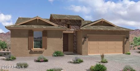 4967 S SOBOBA Street, Gilbert, AZ 85298