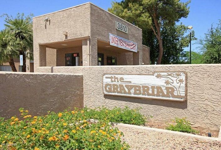 3810 N MARYVALE Parkway, 2029, Phoenix, AZ 85031