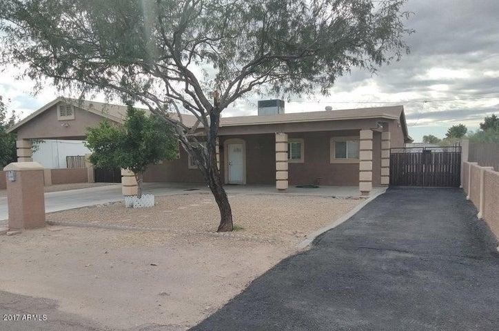 17424 N 26TH Street, Phoenix, AZ 85032