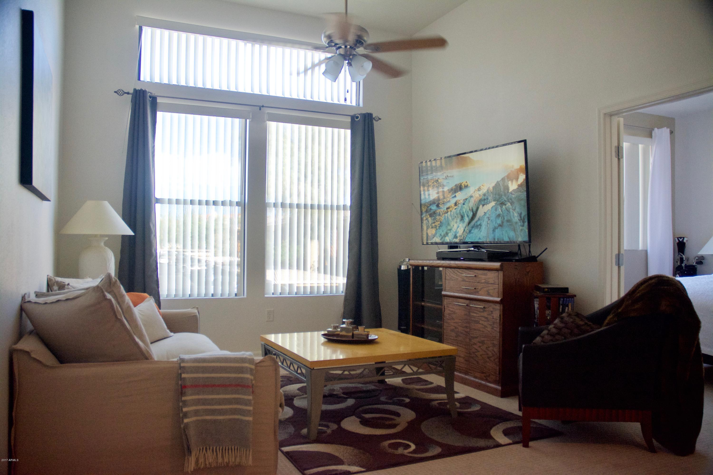 6900 E PRINCESS Drive, 2225, Phoenix, AZ 85054
