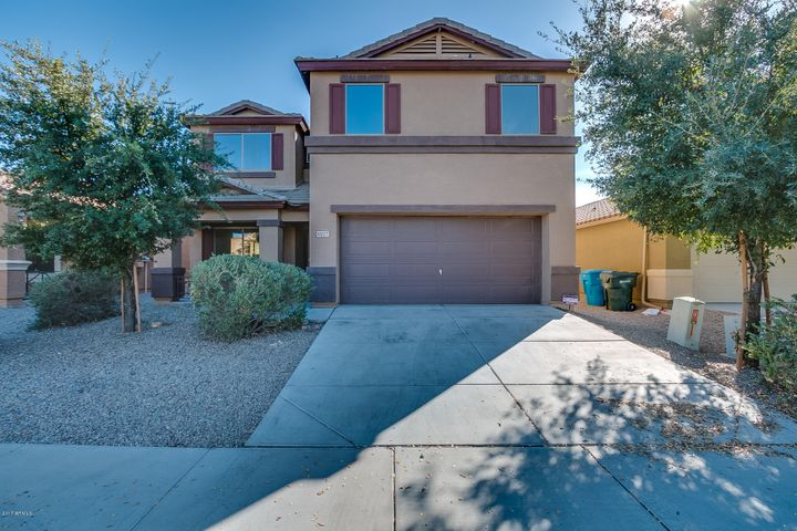 10227 W GROSS Avenue, Tolleson, AZ 85353