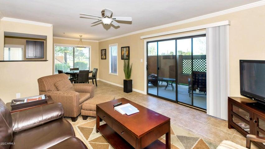 3500 N HAYDEN Road, 1501, Scottsdale, AZ 85251