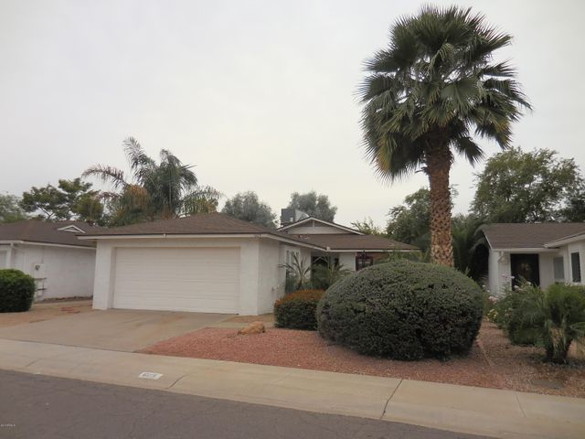 609 W BEVERLY Lane, Phoenix, AZ 85023