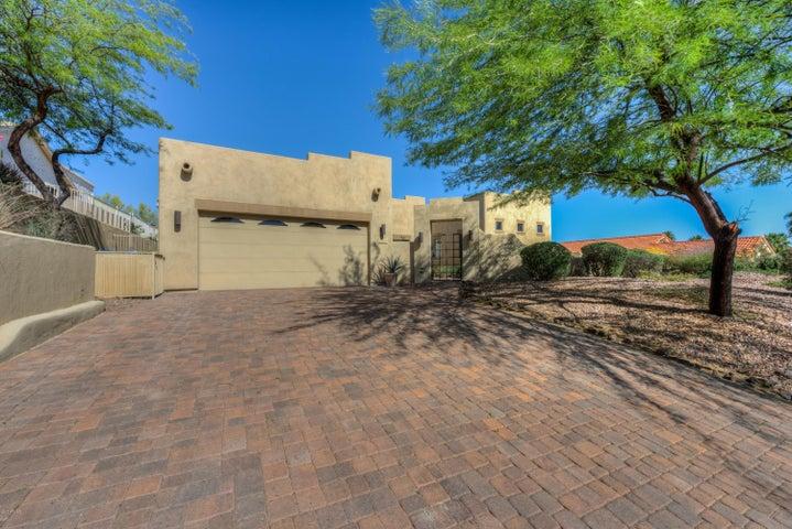 16318 E CARMEL Drive, Fountain Hills, AZ 85268