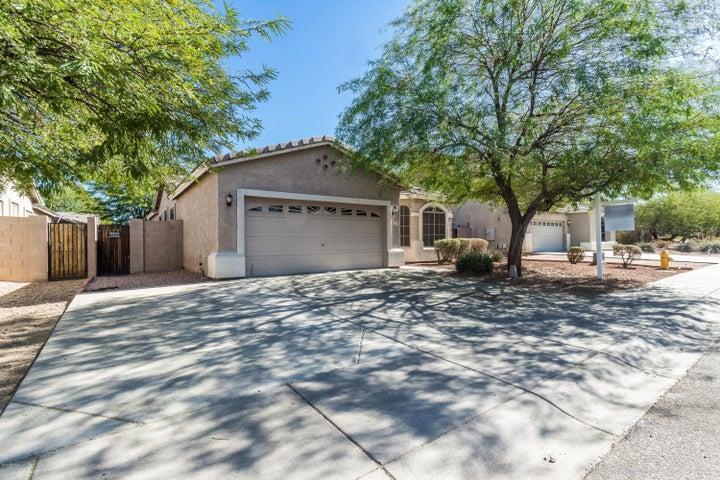 6617 S 16TH Drive, Phoenix, AZ 85041