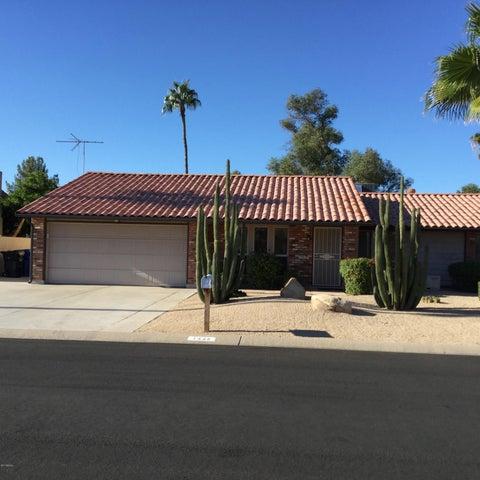 7448 E ED RICE Avenue, Mesa, AZ 85208