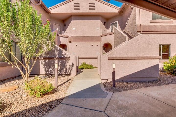 9555 E RAINTREE Drive, 1056, Scottsdale, AZ 85260