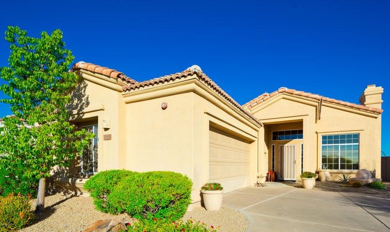 9605 N 118TH Way, Scottsdale, AZ 85259