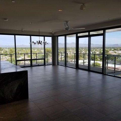 4422 N 75TH Street, 8008, Scottsdale, AZ 85251
