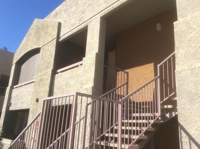 1295 N ASH Street, 726, Gilbert, AZ 85233