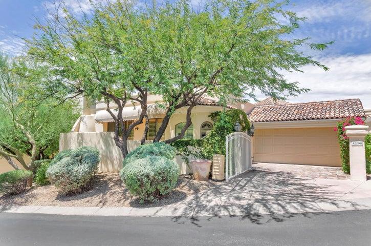 12298 N 135TH Street, Scottsdale, AZ 85259